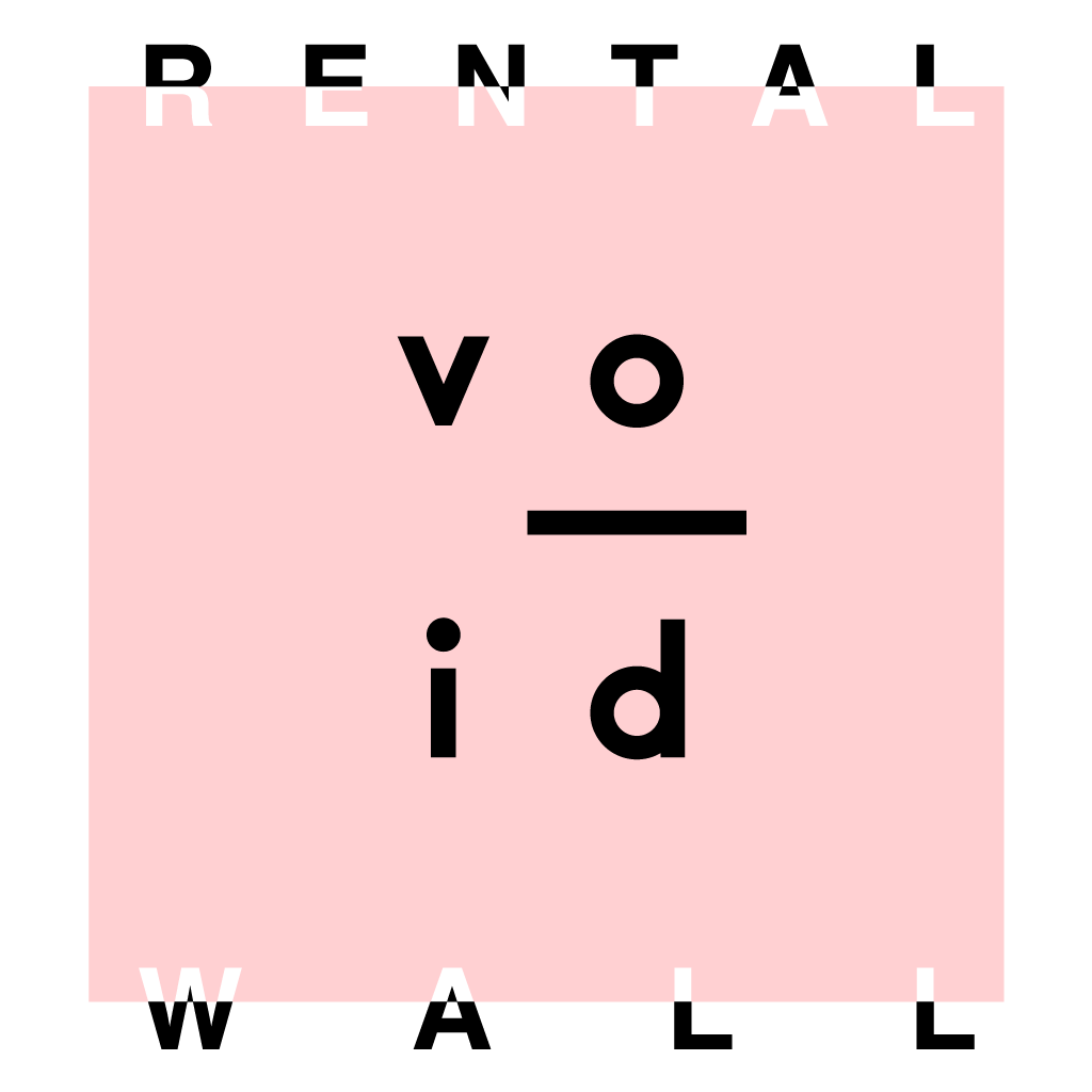 rentalwall